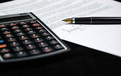 Owing the IRS and Understanding Your Payment Options