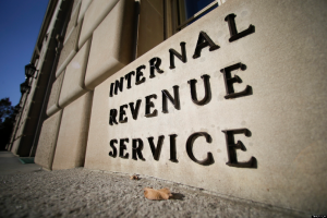 Wondering How to Fight an IRS Tax Bill?