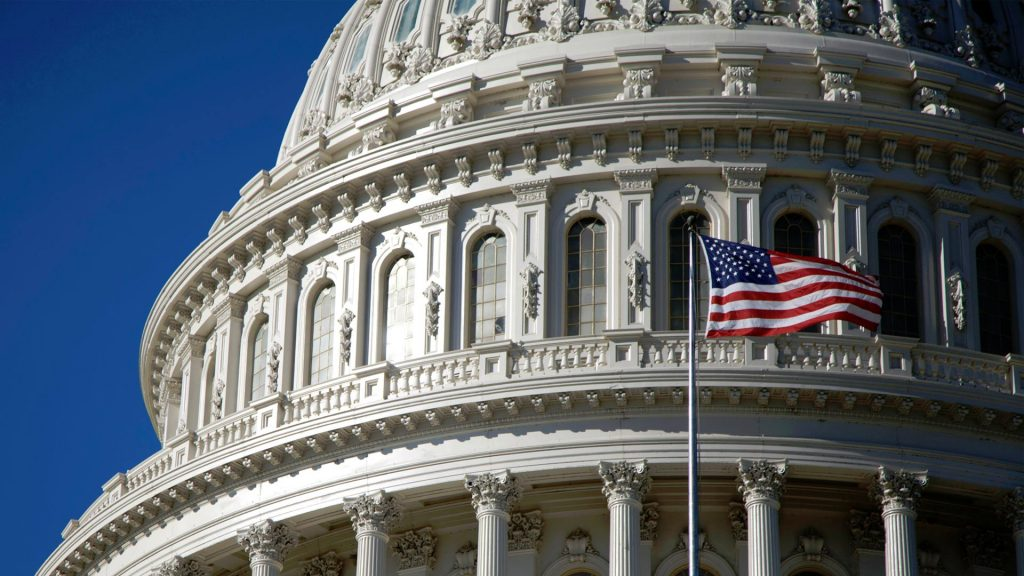 Pending New Tax Bills Introduced in Congress to Lessen Taxpayer Burdens