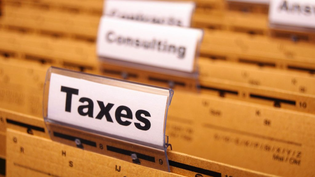 blog-tax-records