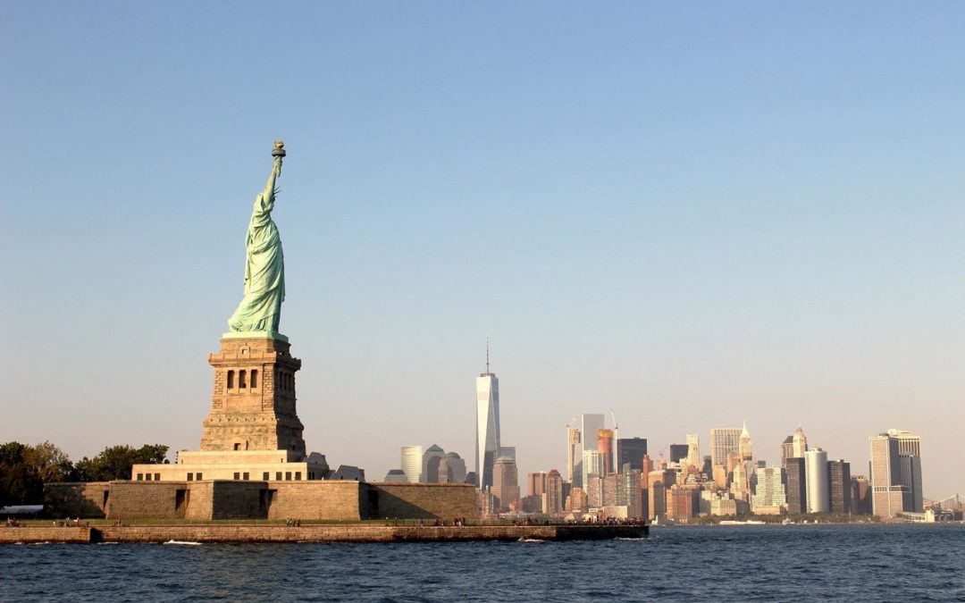 new-york-statue-of-liberty
