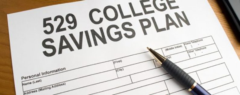 Should I invest in a 529 Plan for My Kid's College Expenses?