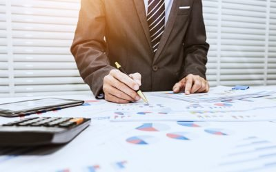 9 Key Reasons You Should Hire an Accountant