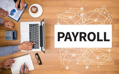 How to Do Payroll: 10 Tips for Processing Payroll