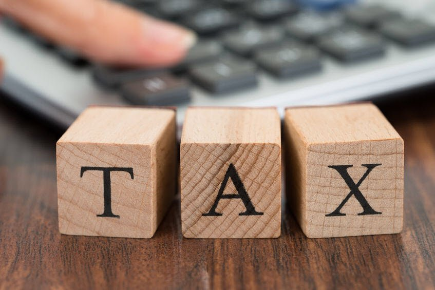 important tax dates 2020 franskoviak tax solutions