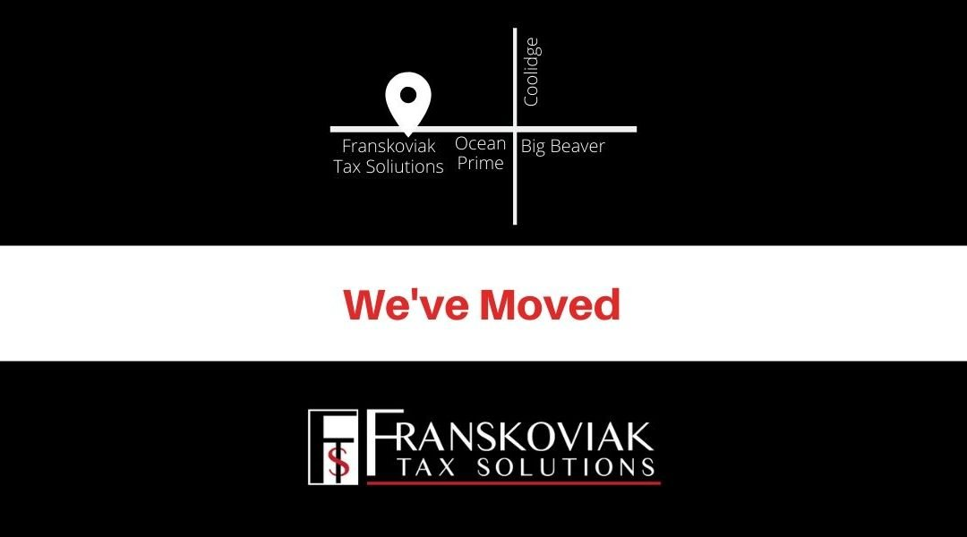 franskoviak-tax-solutions-moved-3155 w big-beaver-rd-troy-mi-84084