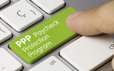 HR 7010 Eases Restrictions of the PPP Loans Created by the CARES Act