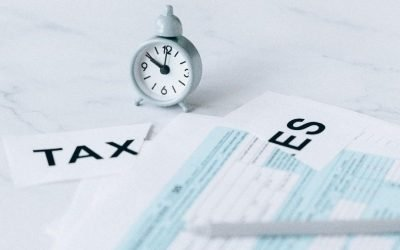 IRS Delays Tax Deadline to May 17th 2021