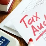 tax-audit-troy-cpa